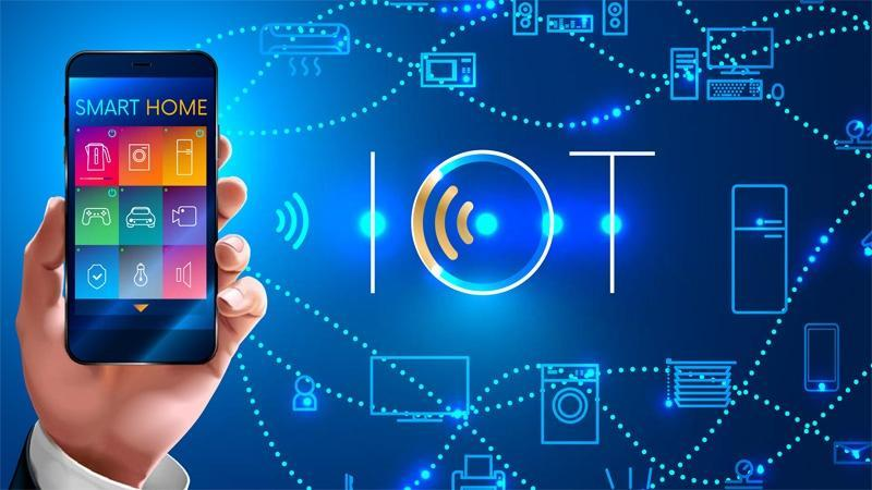 Internet-of-Things-IoT-Telecom-Services-Market