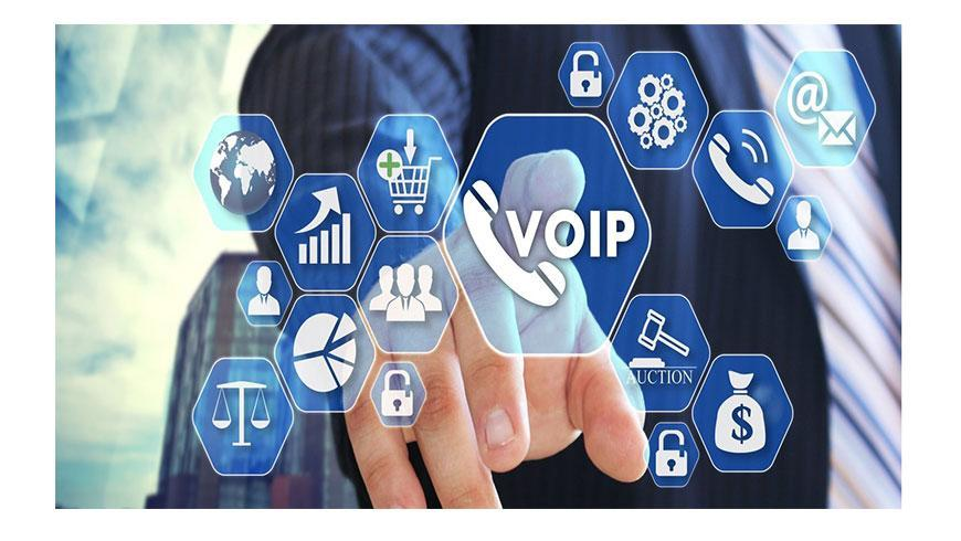cheapest-voip-for-india