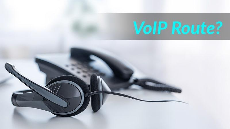 voip_route-min