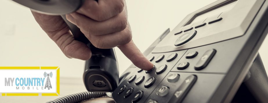 What is Wholesale VoIP?